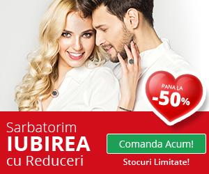 Bijuterii Murano cu reduceri de pana la 50%