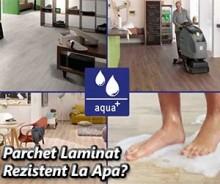 -10% reducere la Parchet Laminat Egger - Transport Gratuit