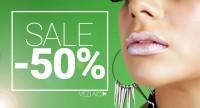 50% Reducere la peste 1500 de produse pe Kurtmann outlet