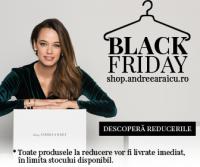 Reduceri finale pe Shop Andreea Raicu