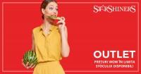 StarShners Outlet, haine de dama la preturi mici